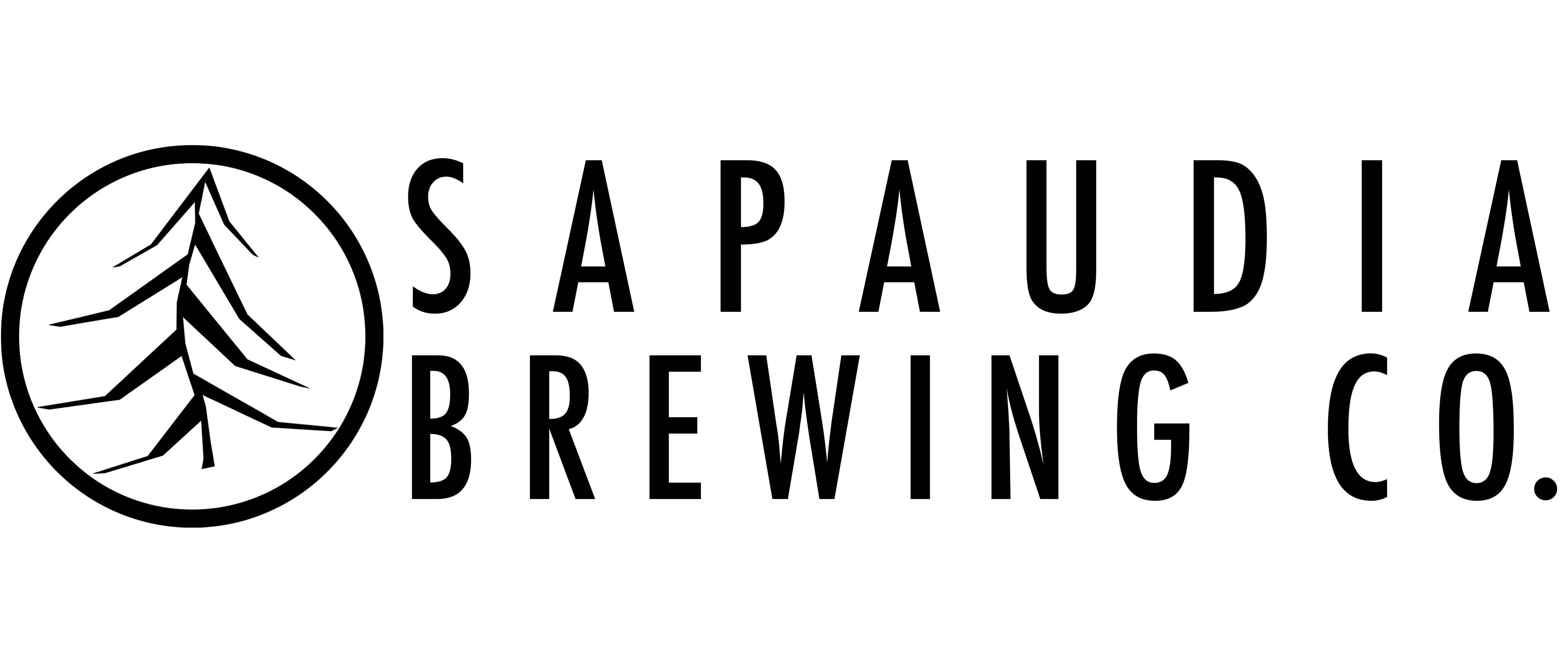 Sapaudia Brewing Co.